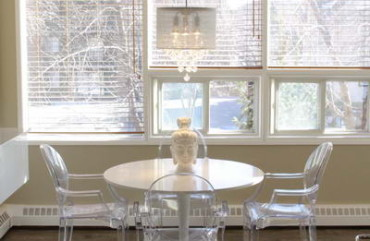 Accent-Project-Connaught-Home-Dining-room