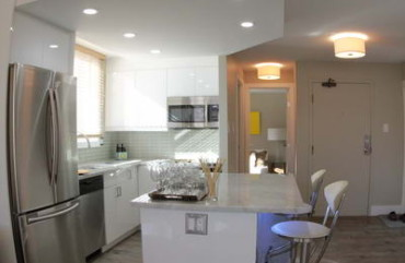 Accent-Project-Connaught-Home-Kitchen