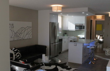 Accent-Project-Connaught-Home-Kitchen-Living-Room