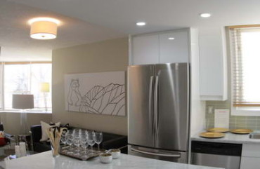 Accent-Project-Connaught-Home-Kitchen-v2