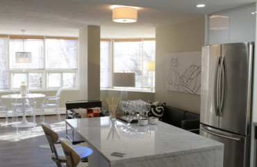 Accent-Project-Connaught-Home-Kitchen-v5