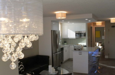 Accent-Project-Connaught-Home-Lighting