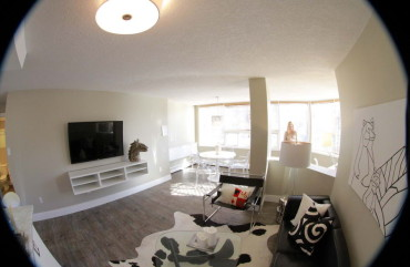 Accent-Project-Connaught-Home-Living-Room-Wide-Angle