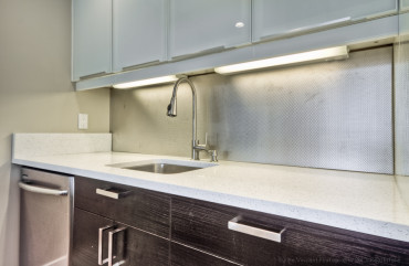 Accent-Project-Kensington-Condo-Kitchen-v2